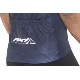 Red Cycling Products Pro Race Jersey Men blue